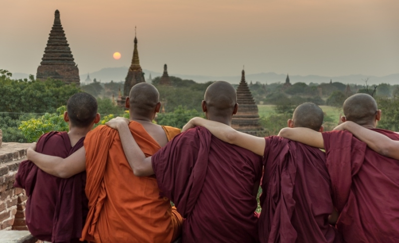 00_Myanmar_DSC6577