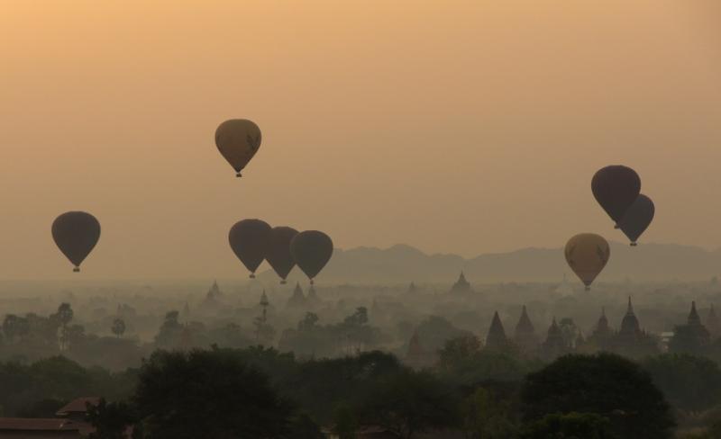 01_Myanmar_DSC6417