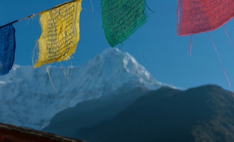 02_Nepal_8340