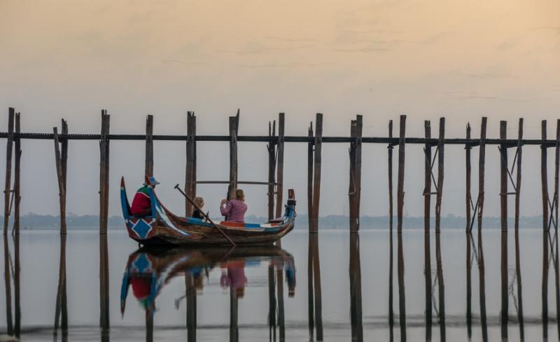 04_Myanmar_DSC5464
