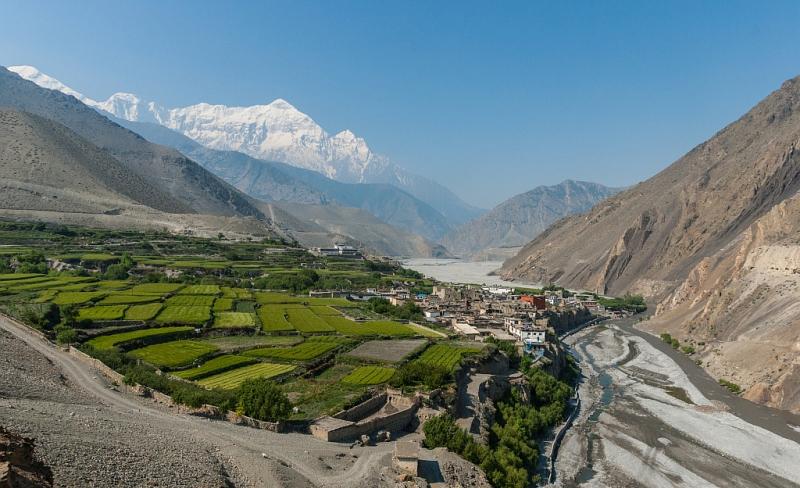 07_Nepal_8565