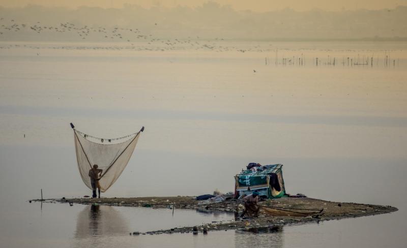08_Myanmar_DSC5590